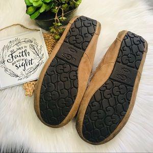 UGG Shoes - Man UGG ASCOT Sleepers Loafer Sz 12